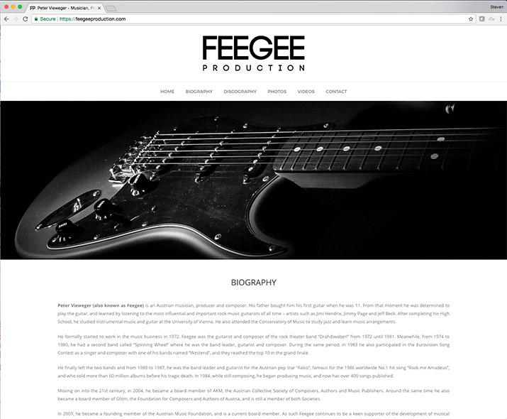 feegeeproduction.com