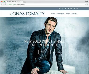 jonastomalty.com