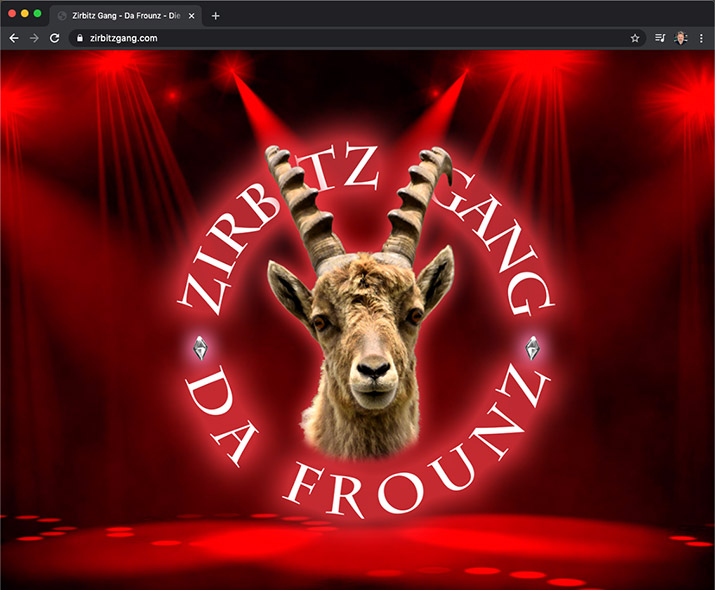 zirbitzgang.com