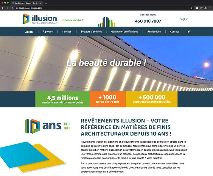 revetements-illusion.com